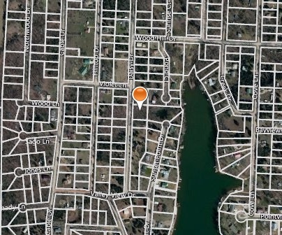 Sold Lake Timberline Lot 0 4 Acres St Francois