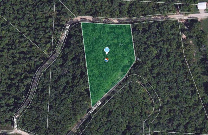 3.2 Acres - Camellia Rd - Morgan County, MO (2)