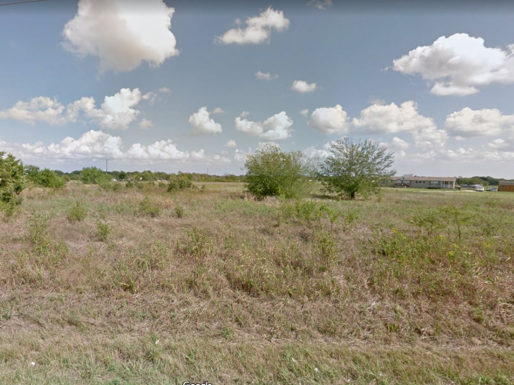 SOLD! 5 Acres in Hunt County TX - CLEARED AND READY FOR YOUR