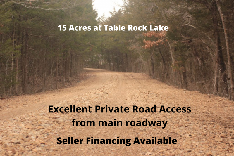 15 Acres at Table Rock Lake (2)