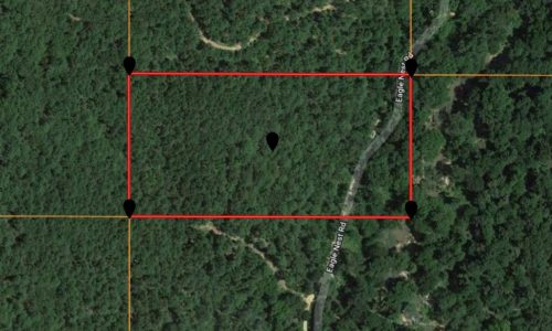 Three Land Guys - Wholesale Land & Acreage For Sale