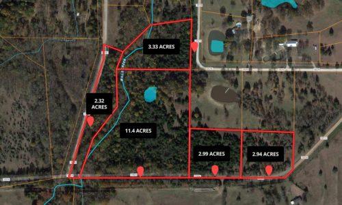 Three Land Guys - Wholesale Land & Acreage For Sale