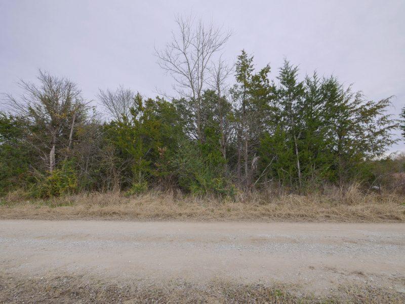 Woodwind Drive-2